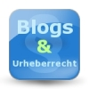 Blogs &amp; Urheberrecht