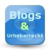 Blogs & Urheberrecht