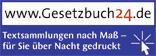gesetzbuch24.de